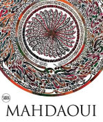 Nja Mahdaoui : Jafr. The Alchemy of Signs - Molka Mahdaoui