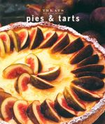 Pies & Tart : Treats : Just Great Recipes