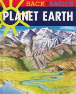 Planet Earth : Back to Basics