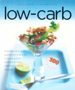 Low-Carb : 100 Successful Recipes - Carla Bardi