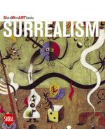 Surrealism : Skira Mini ART Books - Flaminio Gualdoni