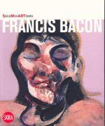 Francis Bacon : Skira Mini ART Books - Francesca Marini