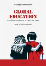 Global Education - Giuseppe Stapone