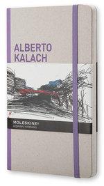 Alberto Kalach : Inspiration and Process in Architecture - Alberto Kalach