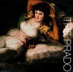 The Prado : Scala Art Musuems