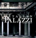 Italian Palazzi  : Maxi Ser. - Massimo Listri