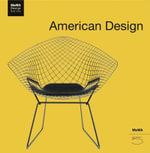 American Design : MoMA Design Series 5