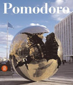 Last Copy!!! - Arnaldo Pomodoro - 2 x Large Hardback Volumes in a Slipcased Box : General Catalogue of Sculptures - Flaminio Gualdoni