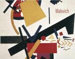 Malevich - SCALA