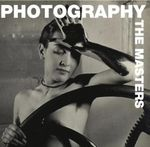 Photography - The Masters