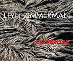 Elyn Zimmerman : Elemental: Works on Paper - Pepe Karmel