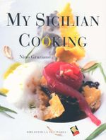 My Sicilian Cooking - Nino Graziano