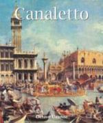 Canaletto's Sketchbook
