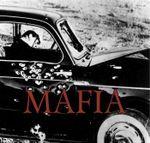 Mafia - Marco Gasparini