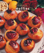 Muffins : Just Great Recipes - Carla Bardi