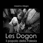 Les Dogon : The People of Falesia - Alice Caprotti