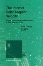 The Internal Solar Angular Velocity : Theory, Observations and Relationship to Solar Magnetic Fields