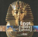 1001 Photos : Egypt