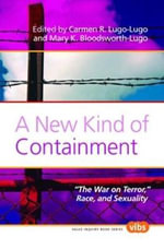 A New Kind of Containment :