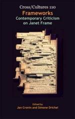 Frameworks : Contemporary Criticism on Janet Frame