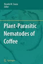 Plant-Parasitic Nematodes of Coffee