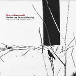 Mario Giacomelli : Under the Skin of Reality: Treasures from the Sassoferrato Archive