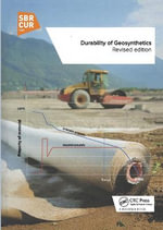 Durability of Geosynthetics - John Greenwood