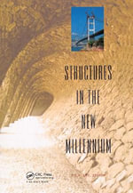 Structures in the New Millennium : Proceedings of the 4th International Kerensky Conference, Hong Kong, 3-5 September 1997