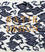 Batik Design - Pepin van Roojen