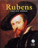 Rubens and His World - No Contributor