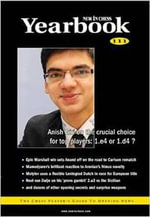 New in Chess Yearbook 111 : The Chess Player's Guide to Opening News