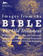 Images from the Bible : The Old Testament : 300+ Illustrations on CD - The Pepin Press