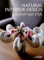Marcel Van Dijk : Floral Interior Decoration - Marcel Van Dijk