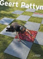 Geert Pattyn : Master Florist - Geert Pattyn