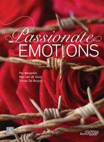 Passionate Emotions - Tomas De Bruyne