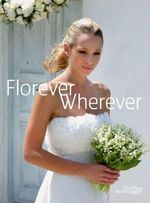 Florever Wherever : Floral Inspiration from All over the World - Stichting Kunstboek
