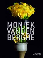 Moniek Vanden Berghe : Monograph - Moniek Vanden Berghe