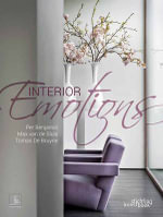 Interior Emotions : Life 3 - Per Benjamin