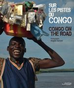 Congo on the Road - Angela Turconi