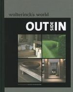 Wolterinck's World : Outside In :  Outside In - Marcel Wolterinck