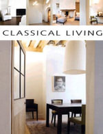 Classical Living - Wim Pauwels