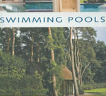 Swimming Pools - Wim Pauwels