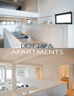Lofts and Apartments - Wim Pauwels