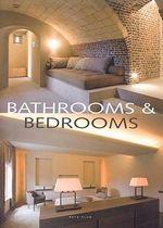 Bathrooms and Bedrooms - Wim Pauwels