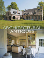 Architectural Antiques - Wim Pauwels