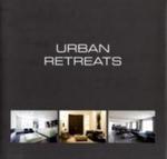 Urban Retreats - Wim Pauwels