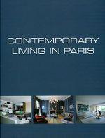 Contemporary Living in Paris - Wim Pauwels