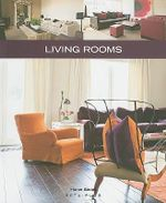 Living Rooms : Home Series 1 :  Home Series 1 - Jo Pauwels
