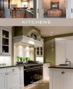 Kitchens : Home Series 2 : Home Series 2 - BETA-PLUS Publishing