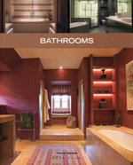 Bathrooms : Home Series 4 : Home Series 4 - BETA-PLUS Publishing